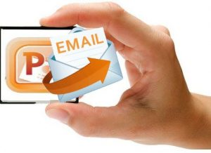 share-powerpoint-presentation_mail