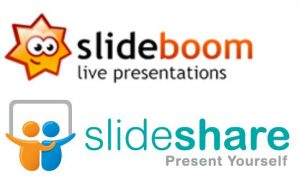 share-powerpoint-presentation_services