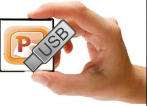 share-powerpoint-presentation_usb