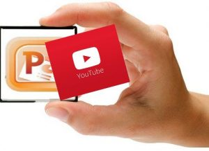share-powerpoint-presentation_youtube