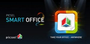 Office_gia_kinita_SmartOffice