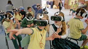 Virtual_Reality_education