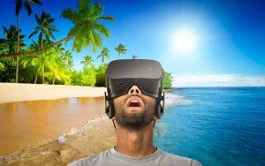 Virtual_Reality_tourism