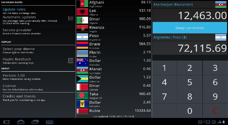 currency_converter_app1
