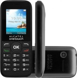 Alcatel Onetouch 10.50d