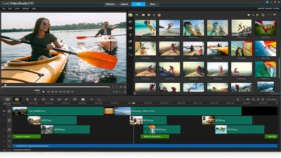 video_editing_Corel_VideoStudio