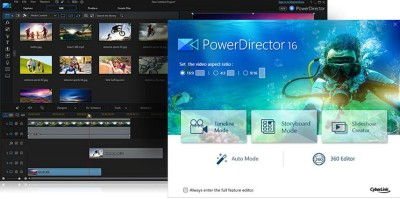 video_editing_CyberLink_PowerDirector