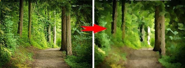 paintnet_effects
